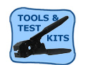 Tools & Test Kits